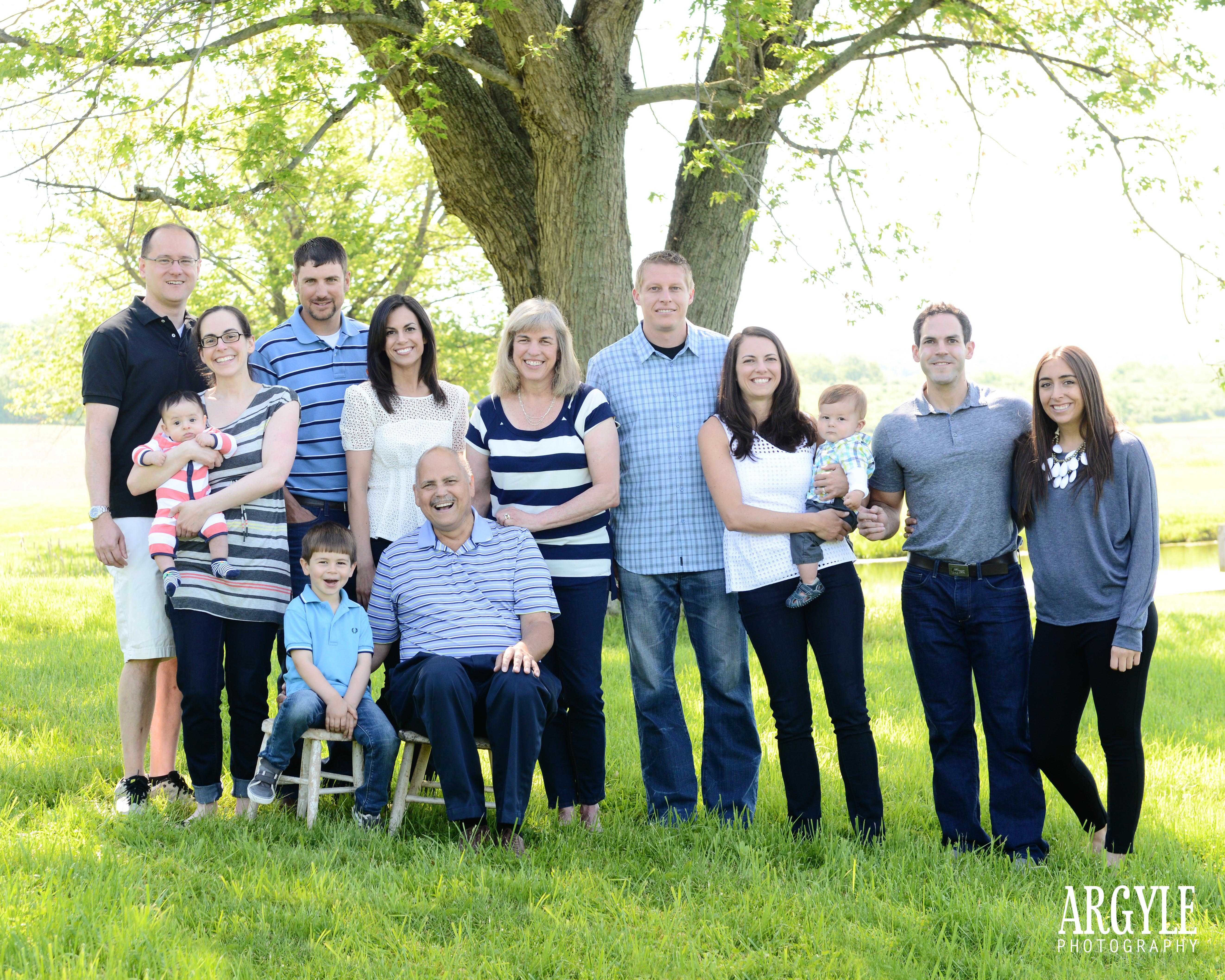Kozack Family Argyle Photography Heath Ohio 187 Argyle